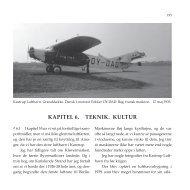 side 195-228 - 1,5 MB - Arne Glud