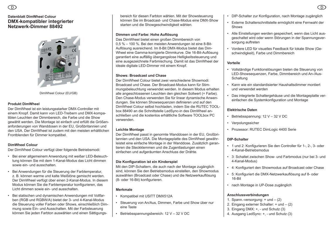 Nett 3 Schaltet Ein Licht Bilder - Elektrische Schaltplan-Ideen ...