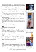 Om varningsbilder.NY.indd - Tobaksfakta - Page 2