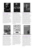 Catálogo de Tango - Ediciones Corregidor - Page 2