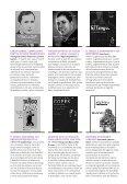 Catálogo de Tango - Ediciones Corregidor - Page 3