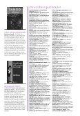 Catálogo de Tango - Ediciones Corregidor - Page 4