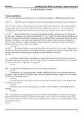 LAS RAÍCES DEL TANGO (Cronología) - edUTecNe - Page 2
