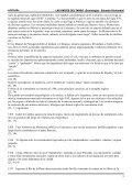 LAS RAÍCES DEL TANGO (Cronología) - edUTecNe - Page 4