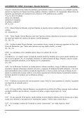 LAS RAÍCES DEL TANGO (Cronología) - edUTecNe - Page 5