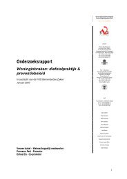 ONDERZOEKSRAPPORT WOINBR JAN 07.pdf - Besafe
