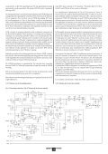 144 MHz 300 W MOSFET push-pull vermogenversterker - UBA - Page 2