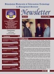 Newsletter June-July, 2006.cdr