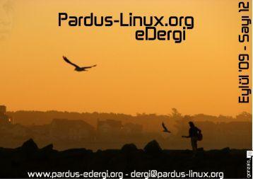 Oyun - Pardus-Linux.Org