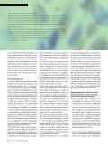 Ziekte van Lyme - Praktijk Totaal balans - Page 3
