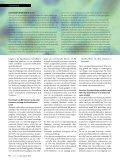 Ziekte van Lyme - Praktijk Totaal balans - Page 5