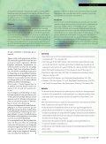 Ziekte van Lyme - Praktijk Totaal balans - Page 6