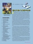 Slingervel Januarie 2012.indd - CJBF - Page 2