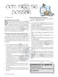 Slingervel Januarie 2012.indd - CJBF - Page 3