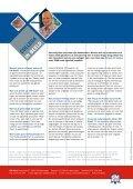 MAAtwErk BIj CM StAAL MArktINfOrMAtIE StAAL, ALuMINIuM EN rvS - Page 4