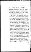 leerreden - Page 6
