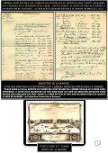 biographierieunier_o.. - Page 2