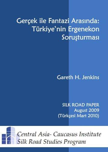 1003-Ergenekon-Turkish