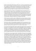 Lees hier de hele tekst van Pension Erna.pdf - Nynke Borgman - Page 2