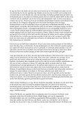 Lees hier de hele tekst van Pension Erna.pdf - Nynke Borgman - Page 3