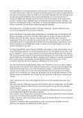 Lees hier de hele tekst van Pension Erna.pdf - Nynke Borgman - Page 4