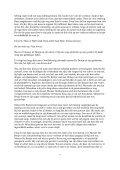 Lees hier de hele tekst van Pension Erna.pdf - Nynke Borgman - Page 6