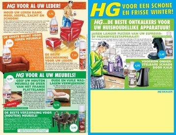 HG 195x300 Winterkrant Vlaams - Doe Het Zelf Center Merelbeke