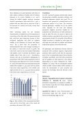 Full Text - International Network for Natural Sciences - Page 6