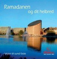 DMU Ramadanbrochure pdf.
