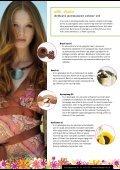 Ammoniakfri hårfarve baseret på - rokkedal - Page 3