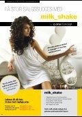 Ammoniakfri hårfarve baseret på - rokkedal - Page 4