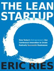 The%20Lean%20Startup%20