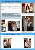 Page 1 email: sacbf@worldonline.co.za Books for Africa Newsletter ... - Page 2