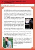 Page 1 email: sacbf@worldonline.co.za Books for Africa Newsletter ... - Page 3