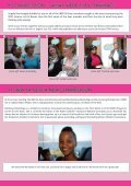Page 1 email: sacbf@worldonline.co.za Books for Africa Newsletter ... - Page 4