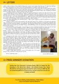 Page 1 email: sacbf@worldonline.co.za Books for Africa Newsletter ... - Page 5