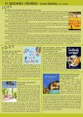 Page 1 email: sacbf@worldonline.co.za Books for Africa Newsletter ... - Page 6