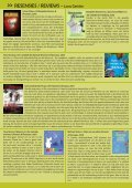 Page 1 email: sacbf@worldonline.co.za Books for Africa Newsletter ... - Page 7