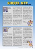 Den store stenflytningsdag En formandskæde skifter hænder ... - Page 7