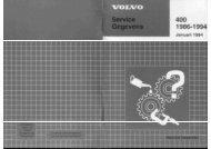 untitled - Het Volvo 480-register