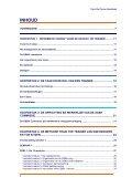 vragenlijst module 1 - TIE-Netherlands - Page 3