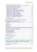 vragenlijst module 1 - TIE-Netherlands - Page 4