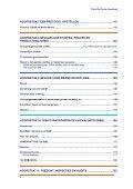 vragenlijst module 1 - TIE-Netherlands - Page 5