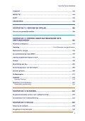 vragenlijst module 1 - TIE-Netherlands - Page 6