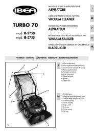 Turbo 70 - HCuk Henton & Chattell