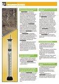 2011.07.08 - FAQ ... - ORO Agri - Page 2