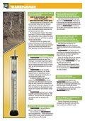 2011.07.08 - FAQ ... - ORO Agri - Page 3