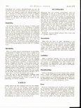 Artikels - SAMJ Archive Browser - Page 2