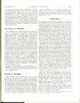 Artikels - SAMJ Archive Browser - Page 3