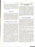Artikels - SAMJ Archive Browser - Page 4